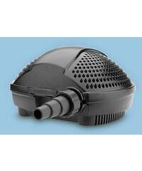 PONTEC Filter- und Bachlaufpumpe »PondoMax Eco 8000«