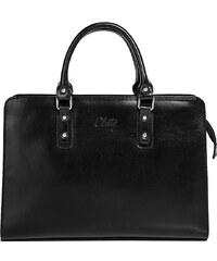 Cluty Leder Damen Handtaschen