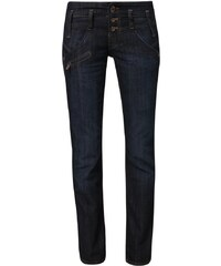 Freeman T. Porter AMELIE Jeans Straight Leg eclipse