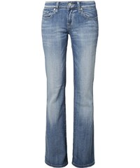 LTB ROXY Jeans Bootcut vicky wash