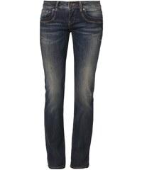 LTB VALENTINE Jeans Straight Leg mambo wash