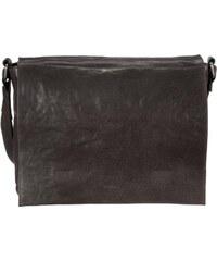 Strellson Sportswear COLEMAN (39 cm) Notebooktasche dark brown