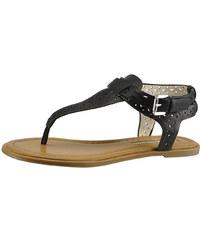 Sandálky Buffalo Malta 313-4890