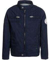 Pepe Jeans Übergangsjacke dark blue