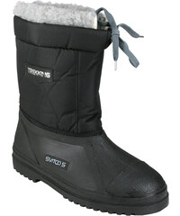 ARNO Pánské zimní sněhule D28022