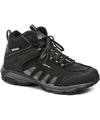 Sprandi ST-109-26-08 softshell kotníčková obuv