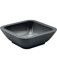 ZAK! designs - Seaside mísa 15cm - černá (0015-1584)