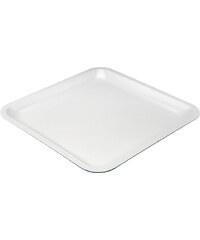 ZAK! designs - Seaside talíř 21,5 cm - bílý (0016-1615)