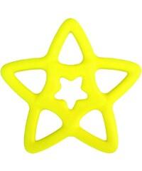 ZAK! designs - Vykrajovátko - hvězda (8888-1004)