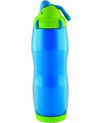 ZAK! designs - Láhev na studený nápoj 50 cl - modrá (0085-0870)