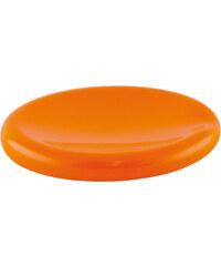 ZAK! designs - Colorways podložka pod lžíci 13 cm - oranžová (0550-4895)