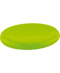 ZAK! designs - Colorways podložka pod lžíci 13 cm - zelená (0204-4895)