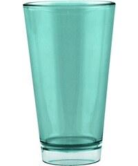 ZAK! designs - Tónované sklenice 30 cl - modrá (1266-1401)