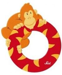 Trudi SEVI - Písmeno O Orangutan(81615)
