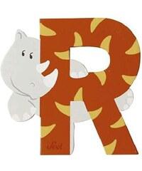 Trudi SEVI - Písmeno R Rhinoceros(81618)