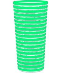 ZAK! designs - Swirl sklenice 60 cl modrá (1783-0071)