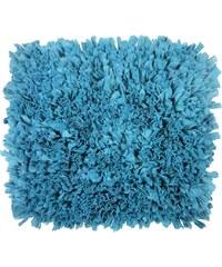 Métro Interieur - Polštář Fairy Tale 45x45 modrý, 75% Bavlna, 25% Polyester (14A6300-17AQ)