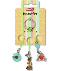 NICI - Beauties set Vlk (27727)