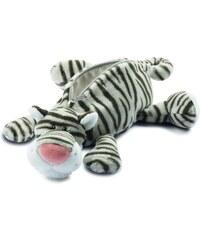 NICI - Penál figurka tygr (32400)