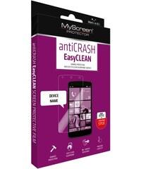 MyScreen | MyScreen PROTECTOR antiCRASH EasyClean iPhone 6