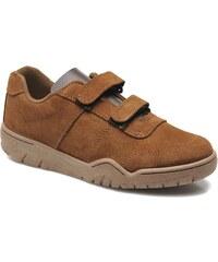 UMO Confort - Atoll - Sneaker für Herren / braun