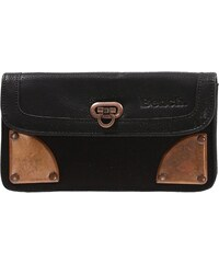 BENCH Lizbeth Purse Black OS