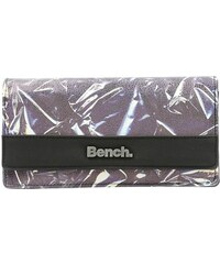 BENCH Lilyanne Purse Black OS