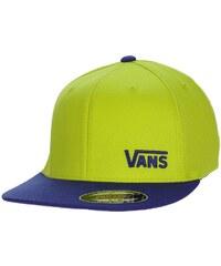 VANS Splitz Frog Yellow/Maz S/M