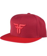 FALLEN Trademark Starter Oxblood/Blood Red OS