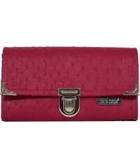 Dara bags Peněženka First Line Purse No. 260 Luxury