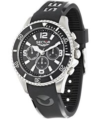 SECTOR WATCHES Hodinky SECTOR NO LIMITS Marine 230, R3251161002