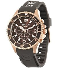 SECTOR WATCHES Hodinky SECTOR NO LIMITS Marine 230, R3251161004