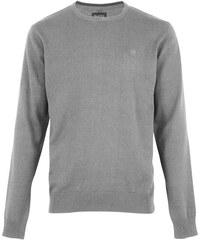 svetr BLEND - Knit Pullover Zink mix (70815)
