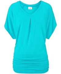 bpc bonprix collection Wellness triko s netopýřími rukávy bonprix
