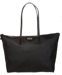 Lacoste Shopping Bag black