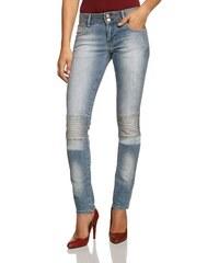 Blue Level Damen Jeans F102
