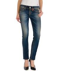 Replay Damen Loose Fit Jeans Fabienne WX660