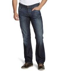 MUSTANG Jeans MUSTANG Herren Slim Jeans New Oregon