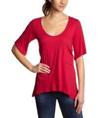 Bobi Damen T-Shirt 525-08060, Rundhals