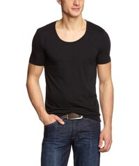 Bobi Herren T-Shirt 525M-04212