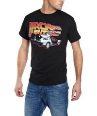 Trademark Herren T-Shirts