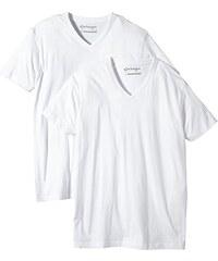 Garage Herren Shirt/ T-Shirt 2 er Pack 0102