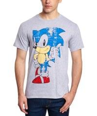 Trademark Herren T-Shirts Mit Aufdruck