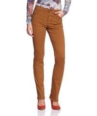Pioneer Damen Hose Regular Fit KATE 3213_5101_29 Straight (Gerades Bein)