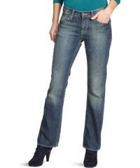 MUSTANG Jeans MUSTANG Damen Jeans Oregon