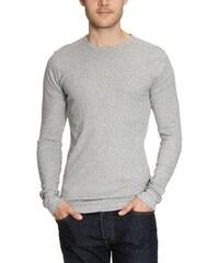 Garage Herren Shirt/ T-Shirt 0303