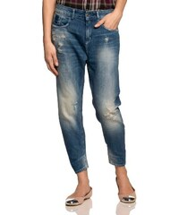 G-STAR RAW G-STAR Damen Jeans Type C 3D Loose Tapered