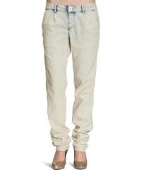 Cross Jeans Damen Hose Regular Fit, P 470-318 / Mia