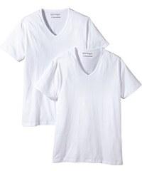 Garage Herren T-Shirt 2 er PackRegular Fit 104 - 2-pack VN T-shirt regular fit