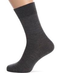 Kindy Herren Socken 42081